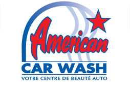 trouvez votre centre de lavage american car wash et flash wash. Black Bedroom Furniture Sets. Home Design Ideas